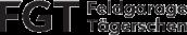 FGT Feldgarage AG